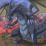 Fang of Critias