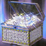 Nibelung's Treasure