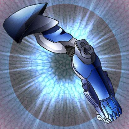 yu gi oh! black hole shield - photo #18
