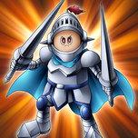Knight of Landstar