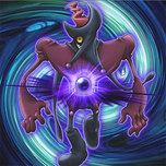 Dark Tuner Chaos Rogue