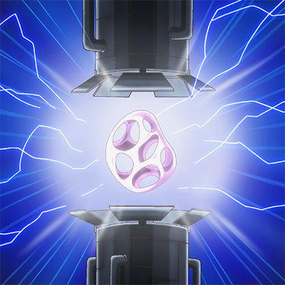 Neos-energy