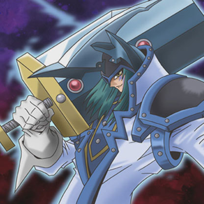 Silent-swordsman-lv6_fl