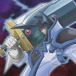 Silent Swordsman LV6