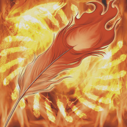 A-feather-of-the-phoenix_fl