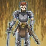 Apprentice Knight