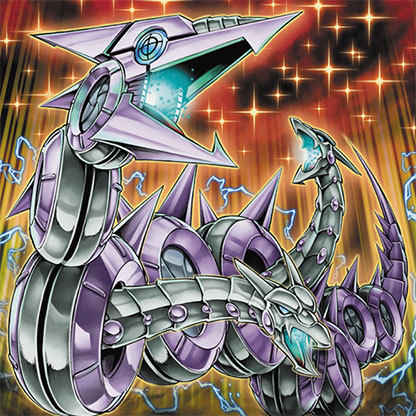 Chimeratech-fortress-dragon