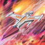 D.D. Jet Iron