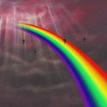 Rainbow-bridge-bifrost2