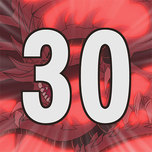 Quiz Panel - Slifer 30