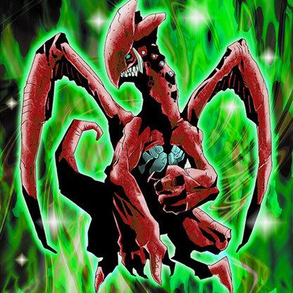 Ruby-dragon