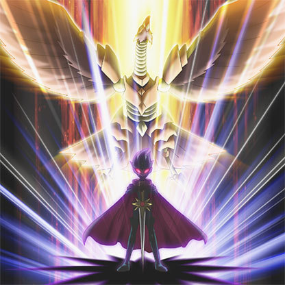 Wings Of Unity Card Profile Official Yu Gi Oh Site