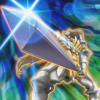 Comics-hero-king-arthur