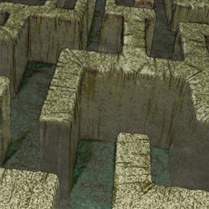Labyrinth-wall-cardfl