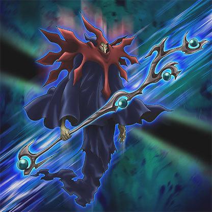 milton - Phobetor (Milton's Initial Persona) Dark_Diviner