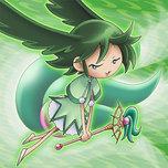 Fortune Fairy Hu