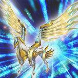 ZW - Unicorn Spear