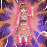 Gimmick Puppet Princess