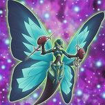 Blue Mountain Butterspy