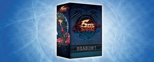 5ds-dvd-news