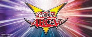 Arc-v-news-img
