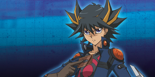 Yugioh5ds-series