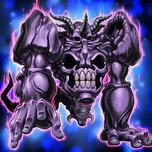 Necro Defender
