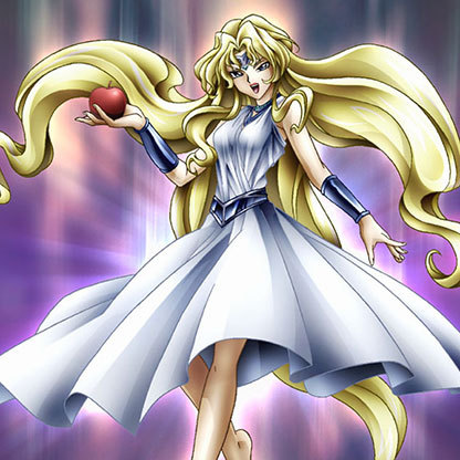 Apple Of Enlightenment Card Profile Official Yu Gi Oh Site