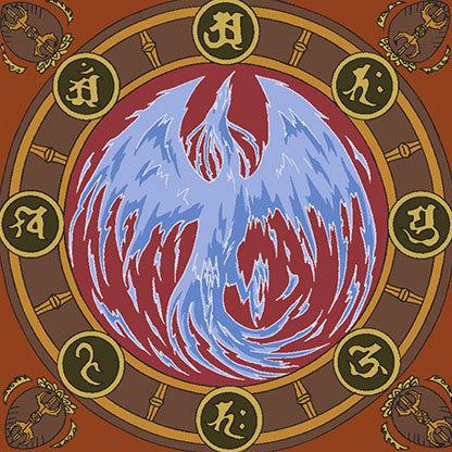 Harpie-lady-phoenix-formation