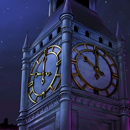 Clock Tower Prison Card Profile Official Yu Gi Oh Site