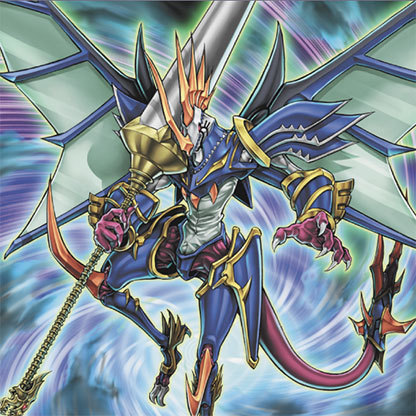 Dragon Knight Draco-Eq...