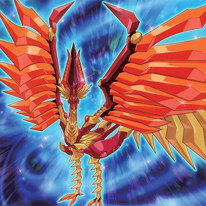 Zw-phoenix-bow