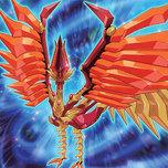 ZW - Phoenix Bow