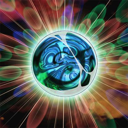 Philosopher's-stone---sabatiel