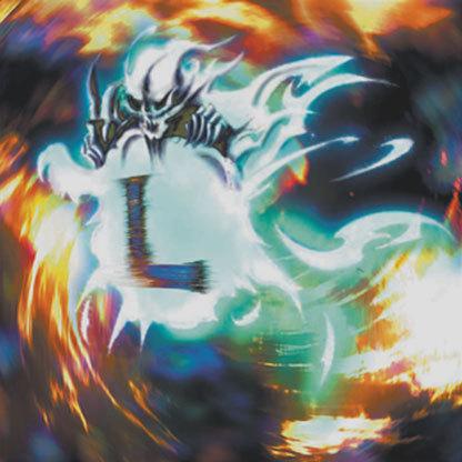 Spirit-message-l-fl