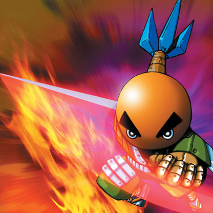 5ds2-en010-sasuke-samurai