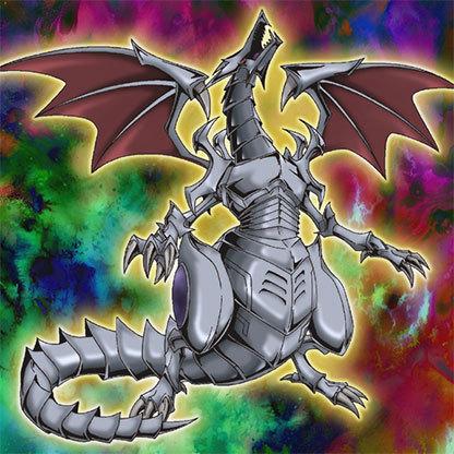 Alchemy_beast_-_salamandra_the_steel