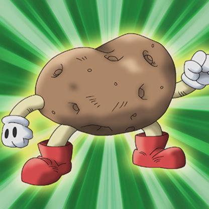 Potatoman_fl