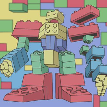 Blockman_fl