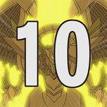 Quiz Panel - Ra 10