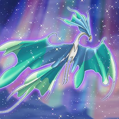 Aurora-wing