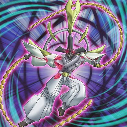 Cxyz-simon-the-great-moral-leader