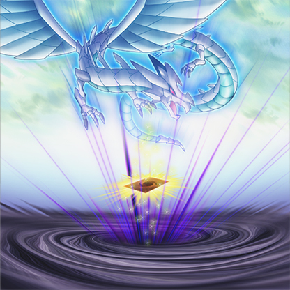 Dragonic-divine