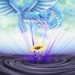 Dragonic Divine