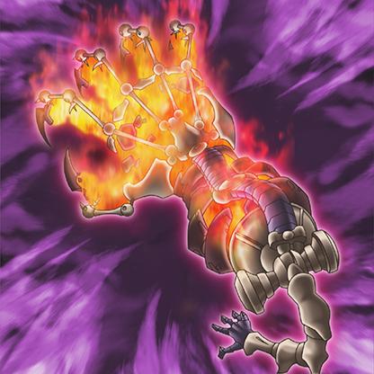 Fire-hand-2