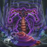 Gorgon Charm