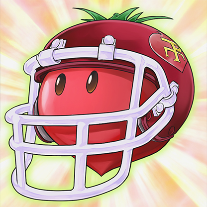 Interceptomato