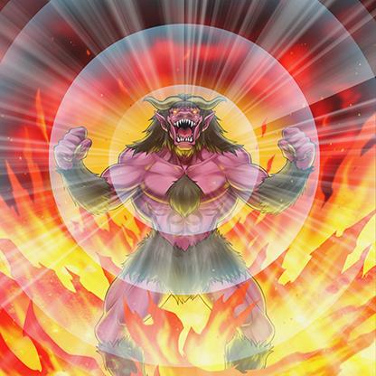 Battleguard-rage