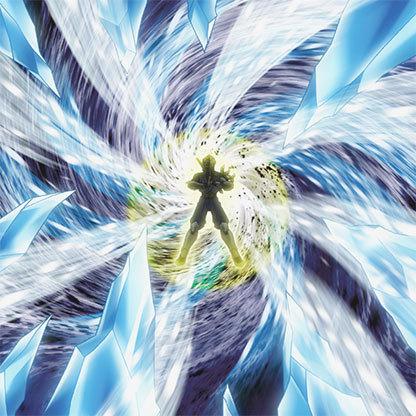 Armor-ninjitsu-art-of-freezing