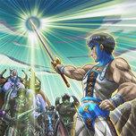Battler's Pride